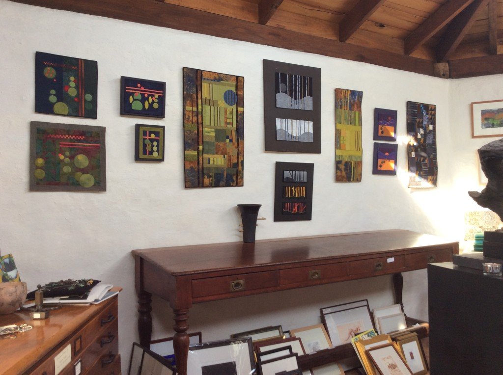 Possum Gully Gallery 2015