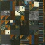 Quartz Landscape